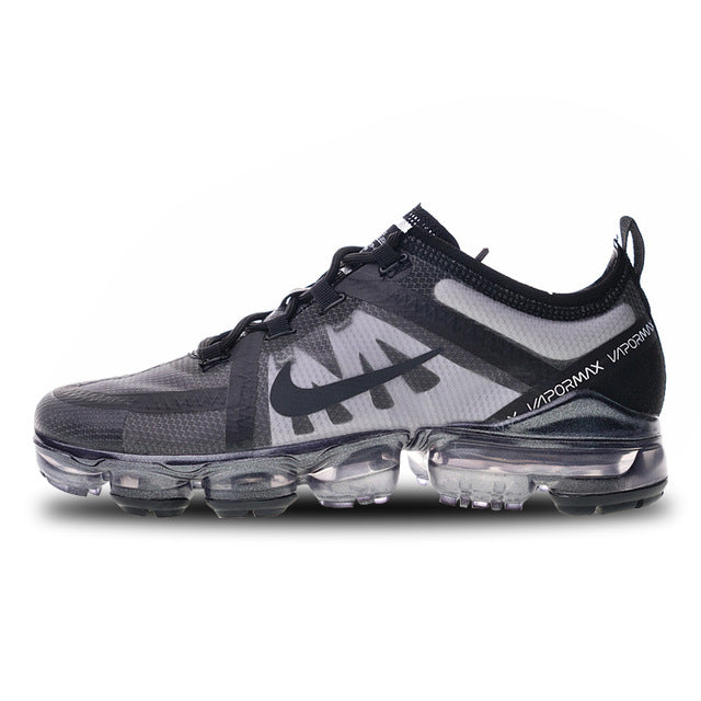 NIKE VAPORMAX VM3 2019 Running Shoes Sneakers Sports for Women - cybershoestore.com