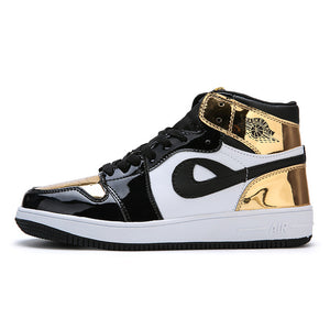 New Arrival Jordan Men Basketball Shoes - cybershoestore.com