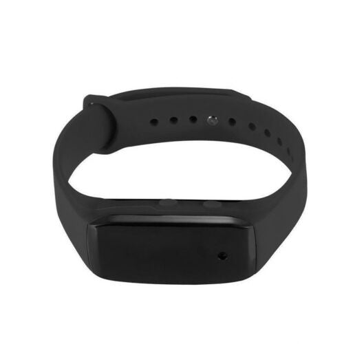 1080P Wristband With Camera - cybershoestore.com