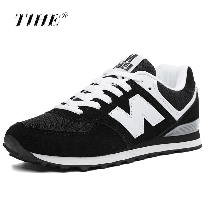 Women Fashion Casual Shoes - cybershoestore.com