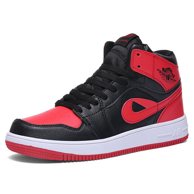 Jordan Basketball Shoes Men and Women - cybershoestore.com
