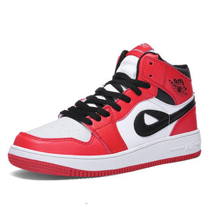 Basketball Shoes for Me - cybershoestore.com