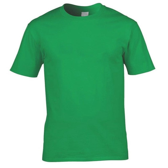 Scott Sport Bike Mtb Racing Team Tees - cybershoestore.com