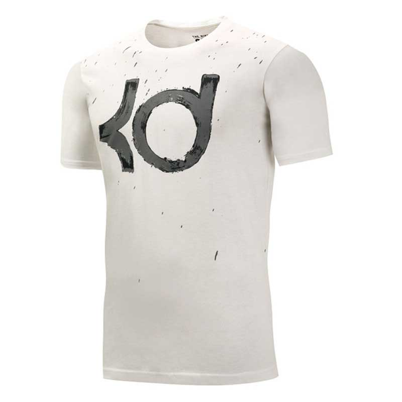 Men Quick Dry Short Sleeve T Shirt - cybershoestore.com