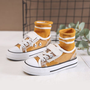 Transparent Shoes For Kids - cybershoestore.com
