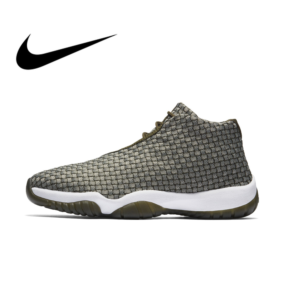 AIR JORDAN FUTURE High Men's Basketball Shoes Sneakers Sport - cybershoestore.com