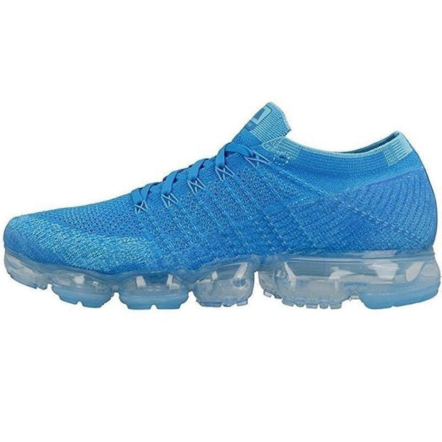New Vapormax Flyknit Max Running Man Women Sports Shoes Sports Shoes Outdoor Athletic Running Shoes Max - cybershoestore.com