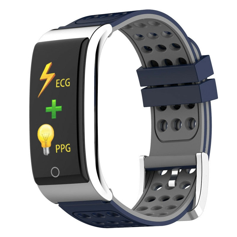 Smart Watch Waterpfoof Sim Phone Bluetooth Camera Apple  Android Compatible UK Android IOS - cybershoestore.com