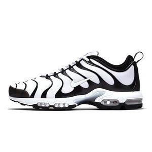 Original New Arrival Official Nike Air Max Plus Tn Ultra 3M Men's Breathable Running Shoes Sports Sneakers Trainers - cybershoestore.com
