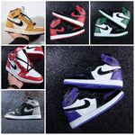 Air Basketball Jordan 1 Retro High-top OG Authentic  Breathable Mens Shoes Sneakers women