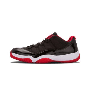 Jordan Women win like 82 96 Basketball Shoes Platinum Tint 11 Cap and Gown Bred Ladies Outdoor Sport Shoes Hot Sale - cybershoestore.com