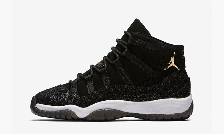 Jordan 11 Retro Win Like 96 Women Sneakers Basketball Shoes,original New Arrival Men Sports Shoes