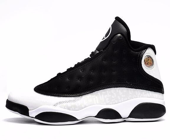 Jordan Retro 13 Xiii Men Basketball Shoes Dmp Pack Altitude Green Outdoor Low Chutney Pure Money Sport Sneaker - cybershoestore.com
