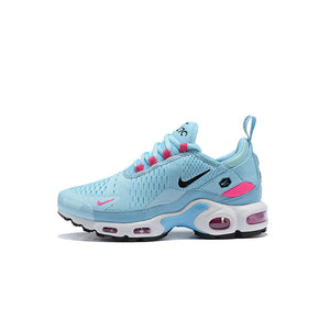 Nike Air Max Plus Running Shoes for Women Sneakers Sport Outdoor Jogging Athletic EUR Size - cybershoestore.com