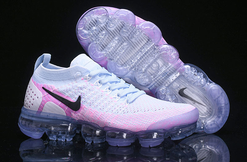 Air VAPORMAX 2.0 Mens and womens Running Shoes Sports Outdoor Sneakers Original Authentic Max Soles Shoes