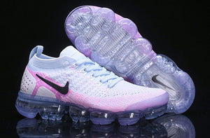 Air VAPORMAX 2.0 Shoes Mens and womens Max Soles Running Shoes Sports Outdoor Sneakers - cybershoestore.com