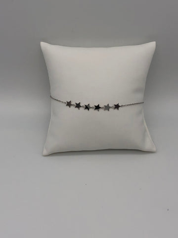 Addison Star Bracelet