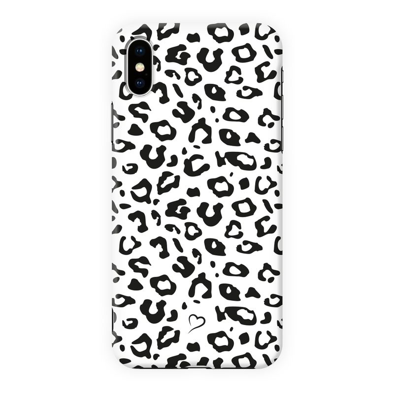 Animal print Eco-friendly cover