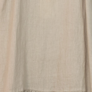 Gaugin linen top