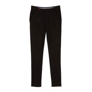 NOTTING HILL PANTS