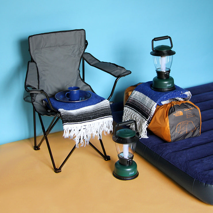 Funspree - Glamping / Camping Rental Equipment Gear