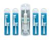 ELECTRIC TOOTHBRUSH WITH SUBSCRIPTION FOR 2.5 YEARS-temp
