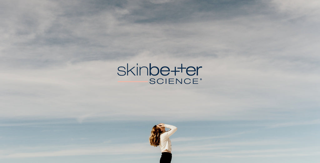 skinbetter science partneri