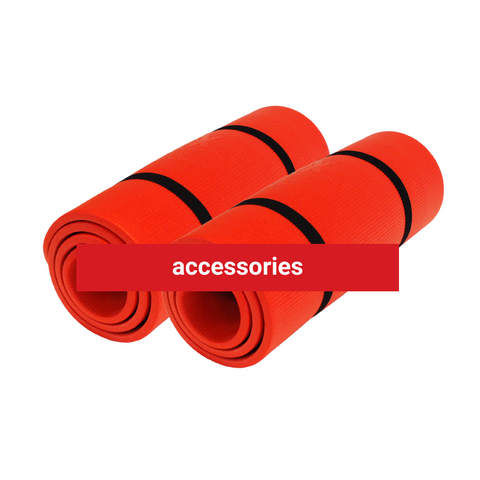 redcord accessories