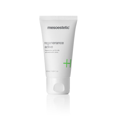 couperend maintance cream / krēms kuperozai ādai 50ml