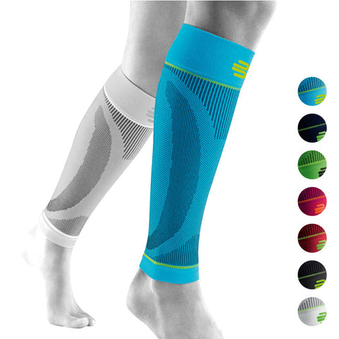 DALLAS MAVERICKS // Sports Compression Knee Support NBA Team Editions // Sporta kompresijas ceļa locītavas atbalsts // 1GAB.