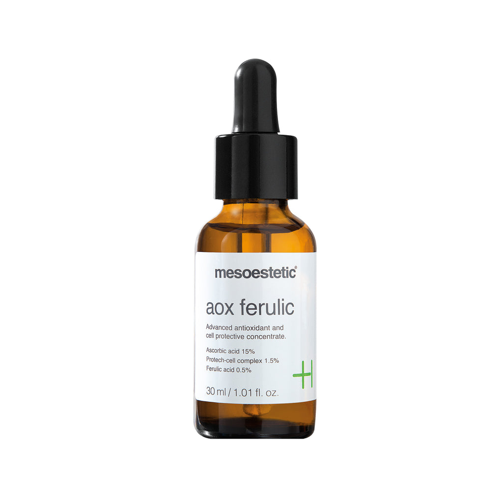 aox ferulic serums 30ml