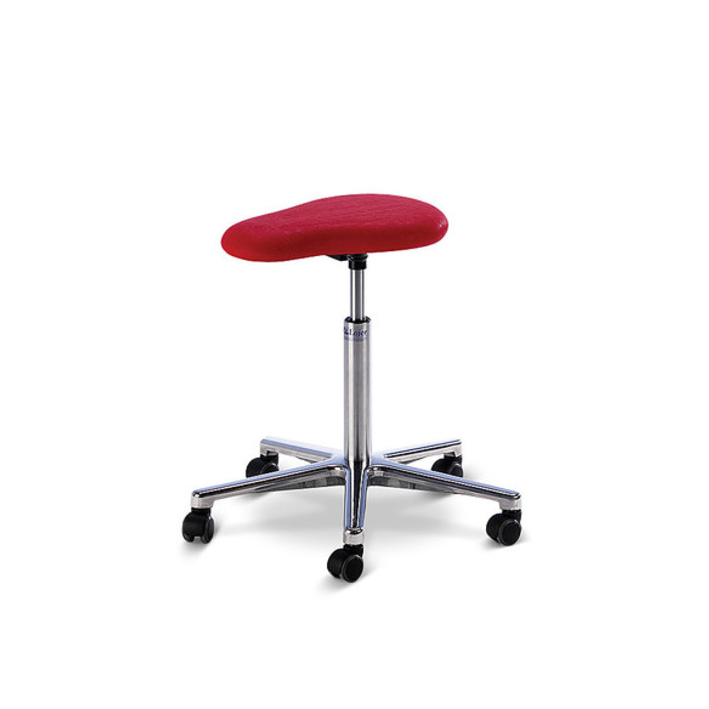 mobile stool