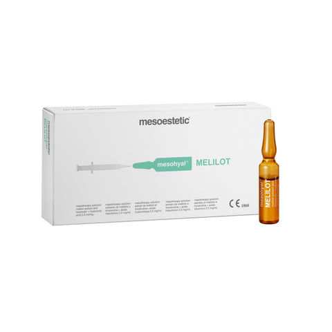 c.prof 230 hair loss solution / kokteilis pret matu izkrišanu 5x5ml