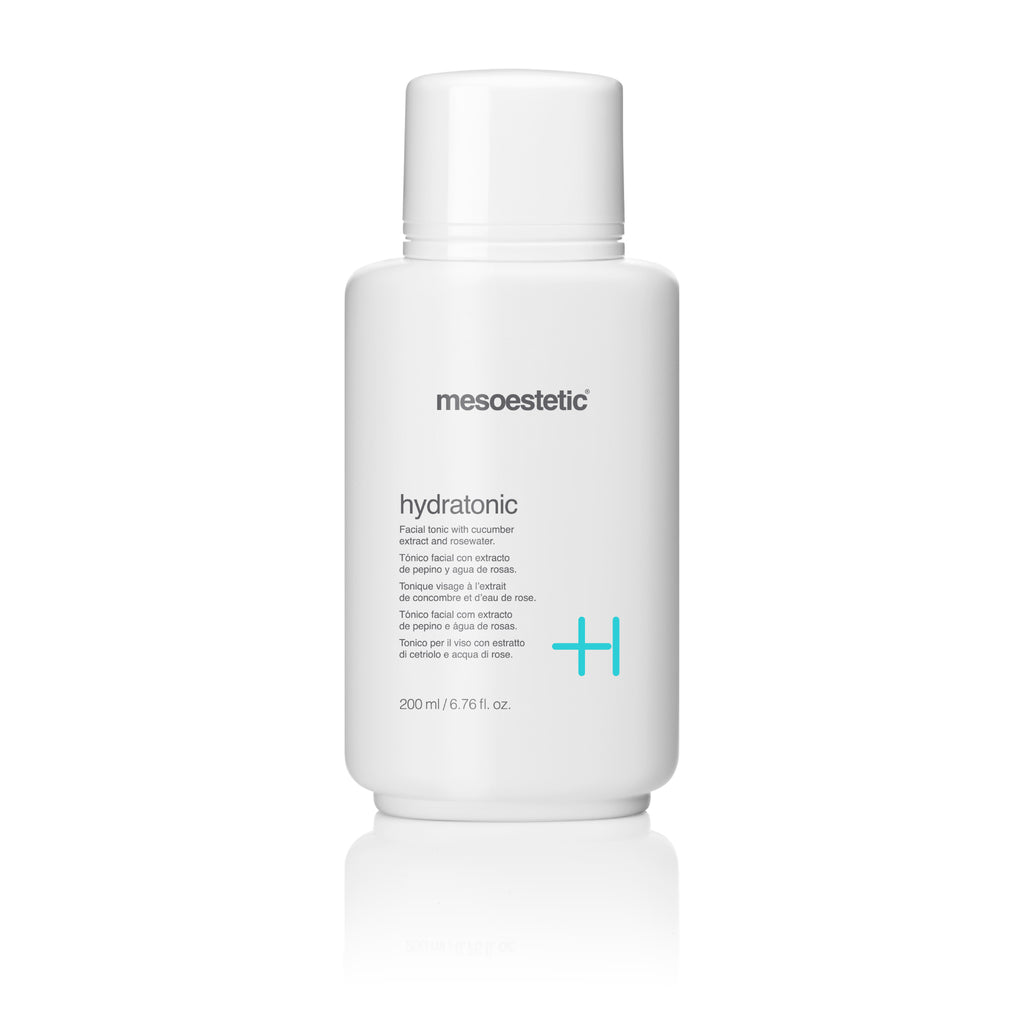hydratonic / toniks ādai 200ml