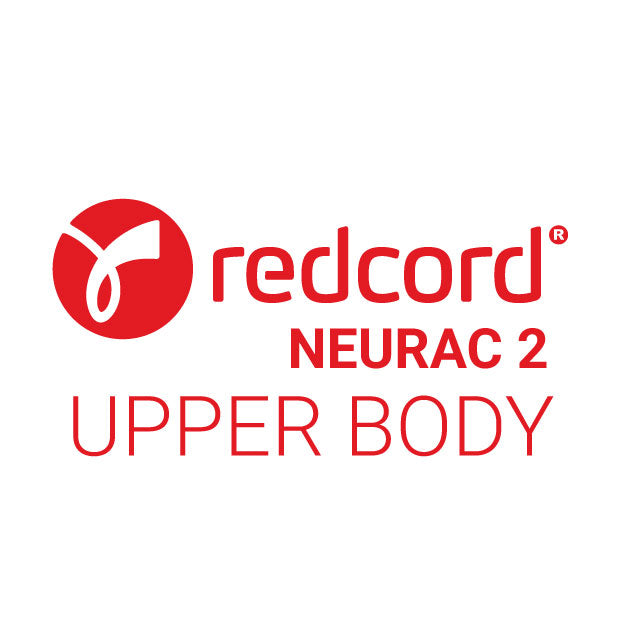 NEURAC 2 UPPER BODY kursi 27. un 28. aprīlī
