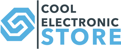 coolelectronicstore.com