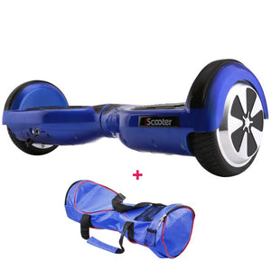Hoverboards Self Balance Electric Hoverboard - coolelectronicstore.com