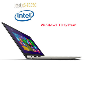 ultra thin  laptop - coolelectronicstore.com