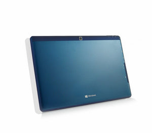 Cool tablet - coolelectronicstore.com