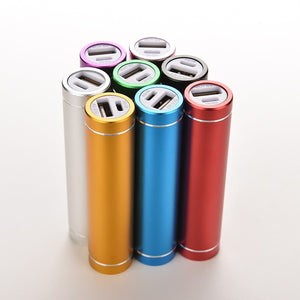 Power Bank Box 18650 Li-ion Battery Charger - coolelectronicstore.com
