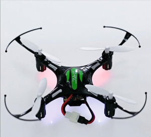 JJRC H8 Mini drone Headless Mode - coolelectronicstore.com