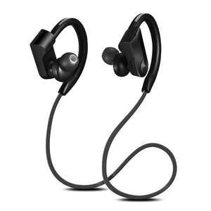 Sport Bluetooth Headphone Wireless Earphones Waterproof audifonos  Bluetooth earphone  Stereo bass Headset with Mic for xiaomi - coolelectronicstore.com