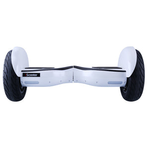 Hoverboards 10 inch Scooter Self Balance Electric - coolelectronicstore.com
