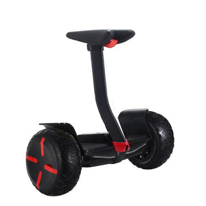 Electric hoverboard 10inch electric scooter Bluetooth - coolelectronicstore.com