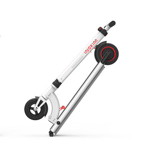 KUGOO MINI electric scooter self balance scooter - coolelectronicstore.com