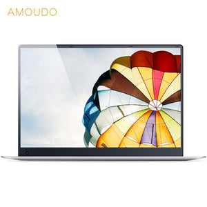 Cool Laptops - coolelectronicstore.com