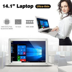 Cool Laptop l HD Display - coolelectronicstore.com
