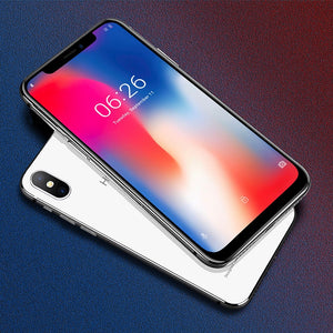 19:9 Notch Screen XGODY Hotwav X 3G Unlock 5.7 Inch Smartphone Android 8.1 Oreo Quad Core 2GB+16GB Face ID Mobile Phone 13.0MP - coolelectronicstore.com