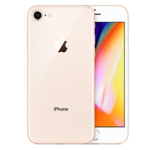 "100% Original Apple iPhone 6 Dual Core 4.7Inches 1GB RAM Phone 256G/64G ROM 3GB RAM Hexa Core 12.0MP 5.5"" iOS Fingerprint Smartphone - coolelectronicstore.com"