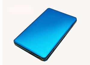 "Hard disk 2tb hdd externo 2.5 ""2.0 Portable - coolelectronicstore.com"